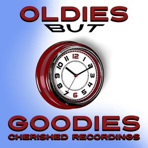 Image for 'Oldies But Goodies'