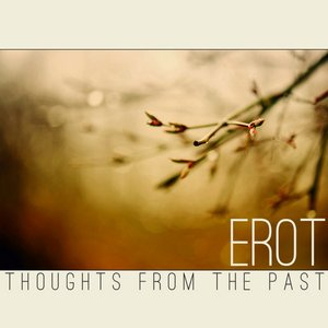 Image for 'Thoughts From The Past EP'