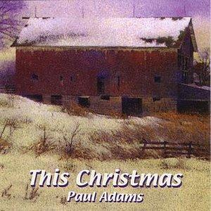 Bild für 'This Christmas'