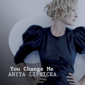 Image for 'You Change Me'