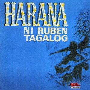 Image for 'Harana'