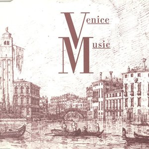 Image for 'Venice Music'
