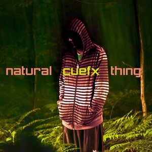 Image pour 'Natural Thing'
