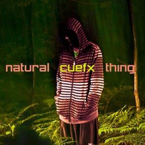 Bild für 'Natural Thing'
