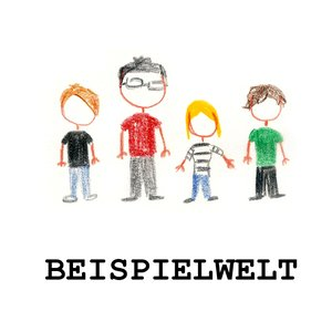 Image for 'Seltener als immer'
