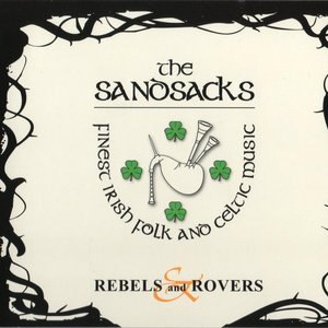 Image for 'Rebels and Rovers'