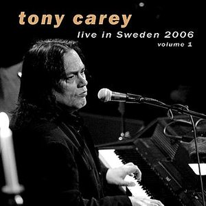 Image for 'Live in Sweden 2006 Volume 1'