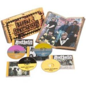 Image for 'Box Set (disc 1)'