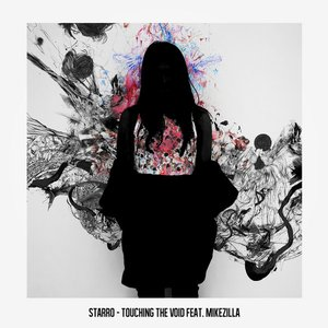 Image for 'Touching the Void - Single'