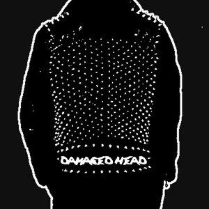 Image for 'Damaged Head'