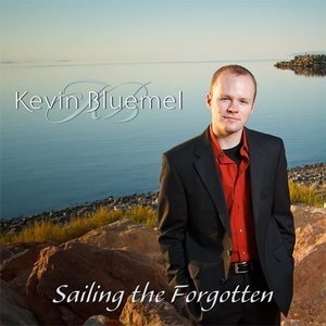 Image for 'Sailing the Forgotten (2011 web release)'