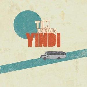 Image for 'Yindi'