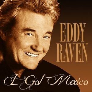 Image for 'I Got Mexico'