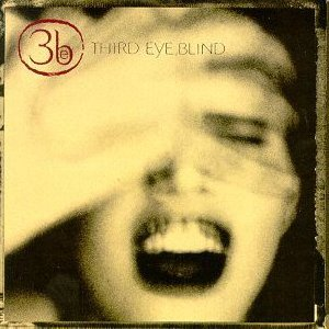 Image pour 'Third Eye Blind'