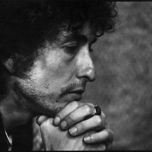 Image for 'Bob Dylan'