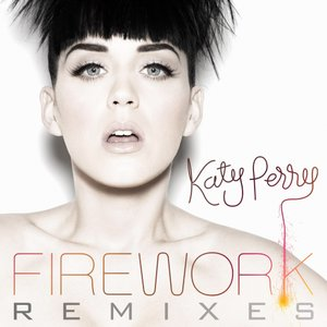 Image for 'Firework (Remixes)'