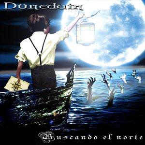 Imagem de 'Quizás'
