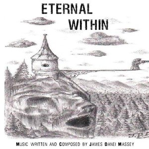 Image for 'Eternal Within'