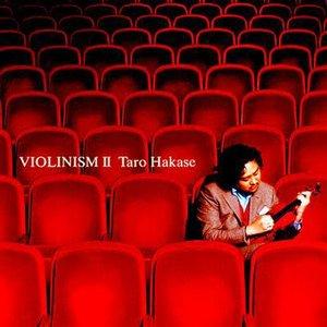 Image for 'VIOLINISM II'
