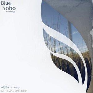 Image pour 'Aiera'