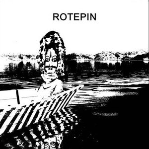 Image pour 'ROTEPIN'