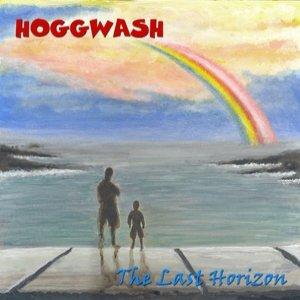 Image for 'The Last Horizon'