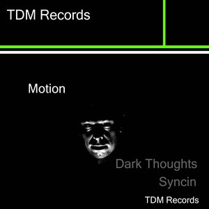 Image for 'Dark Thoughts'