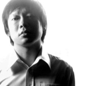 Bild för 'Case Woo'
