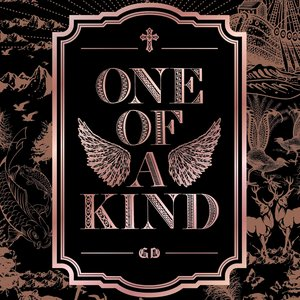 Immagine per 'One Of A Kind'