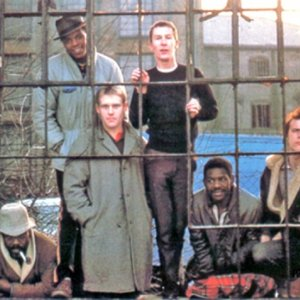Image pour 'The English Beat'