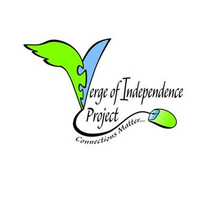 Immagine per 'Verge of Independence - Single'