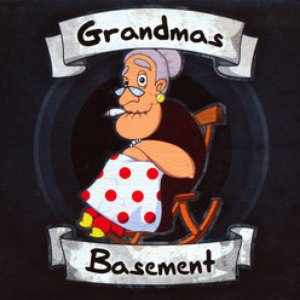 Image for 'Grandma's Basement'