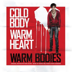 Image for 'Warm Bodies'