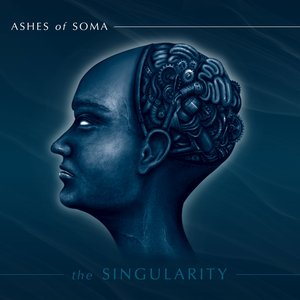 Image for 'The Singularity'