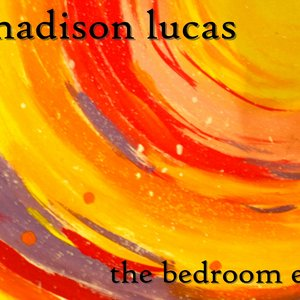 Image for 'The Bedroom EP'