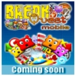 Image for 'BreakQuest Mobile OST [www.qubicgames.com]'