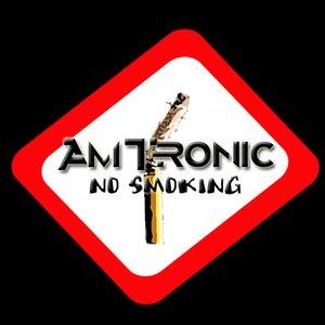 Immagine per 'No Smoking'