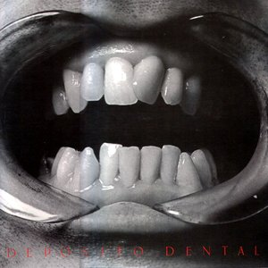 Image for 'Deposito Dental'