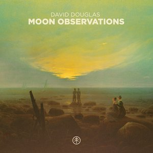 Image for 'Moon Observations'