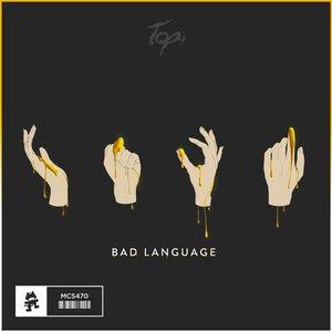 Image for 'Bad Language'