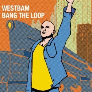 Image for 'Bang the Loop'