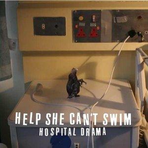 Imagem de 'Hospital Drama'
