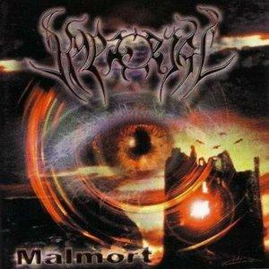 Image pour 'Malmort'