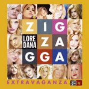 Image for 'Extravaganza'