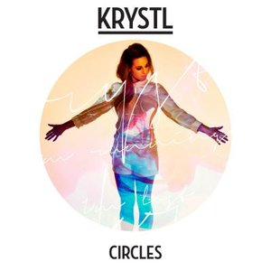 Image for 'Circles'