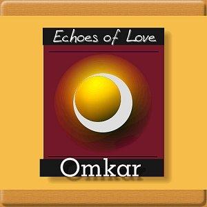 Imagen de 'Echoes of Love'