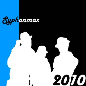 Imagem de 'Syphonmax 2010'