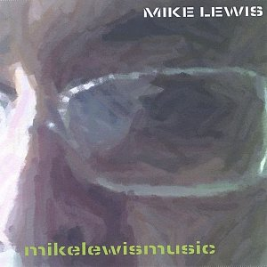 Image for 'mikelewismusic'