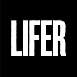 Image for 'Lifer'