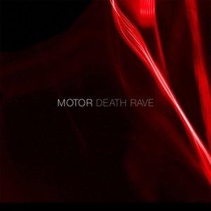Image for 'Death Rave (Jonty Skrufff Revved Up Remix)'